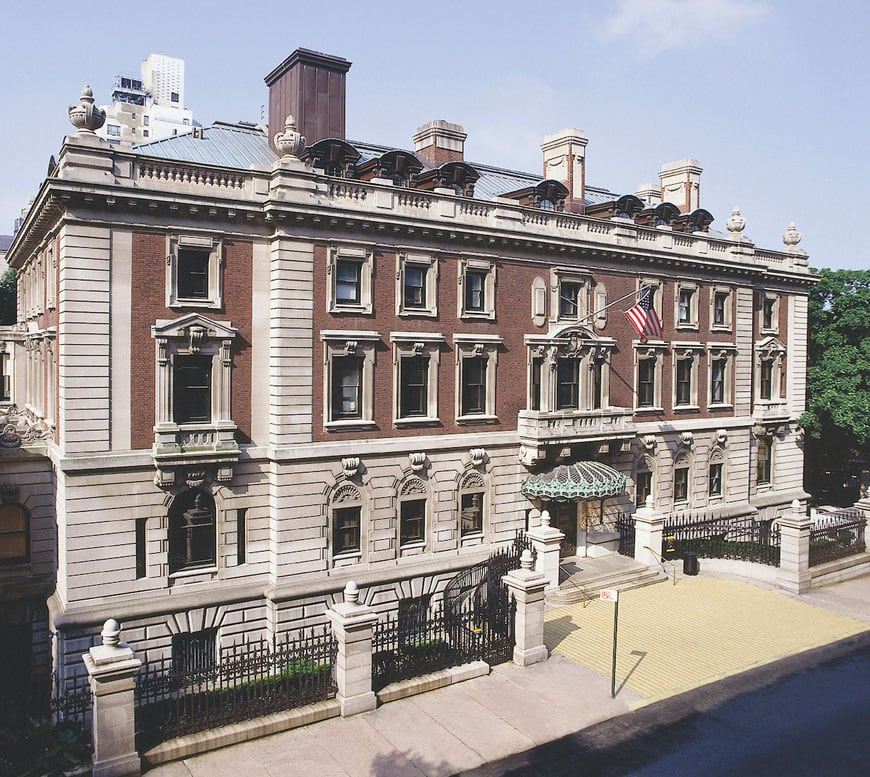 Cooper-Hewitt-Smithsonian-Design-Museum-New-York-5