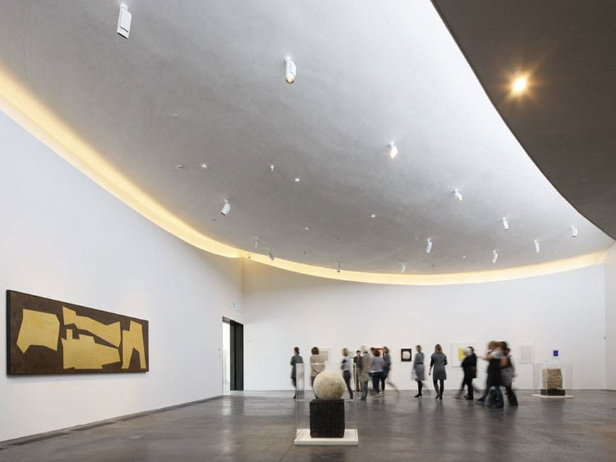 heart-herning-art-museum-permanent-collection-gallery