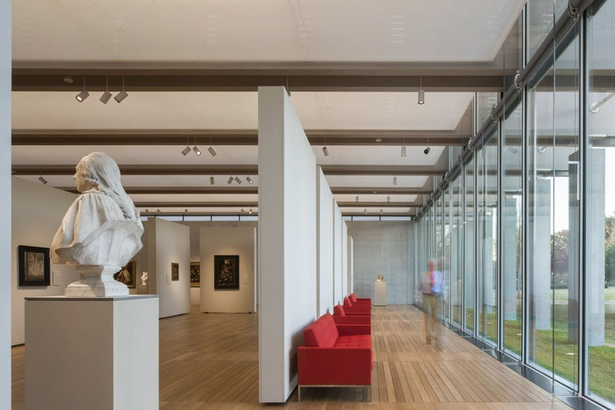 kimbell-art-museum-fort-worth-renzo-piano-pavilion-interior-1