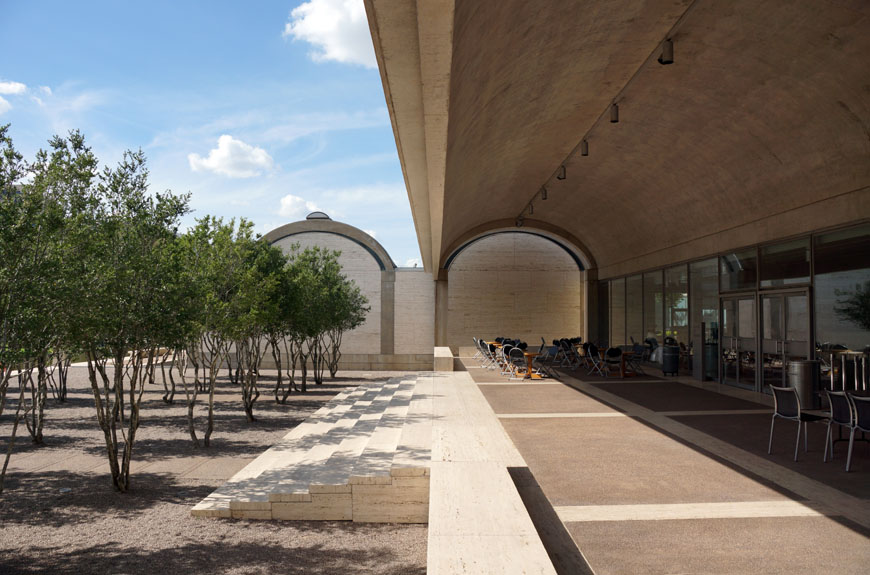 kimbell-museum-fort-worth-louis-kahn-building-2