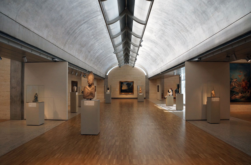 kimbell-museum-fort-worth-louis-kahn-building-gallery-1