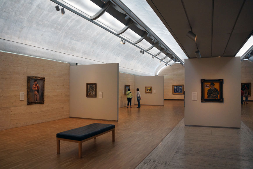 kimbell-museum-fort-worth-louis-kahn-building-gallery-2