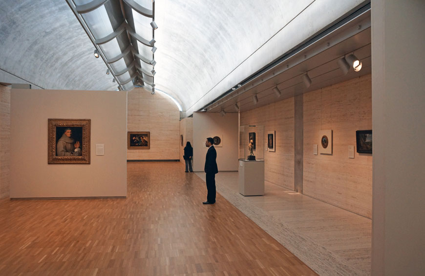 kimbell-museum-fort-worth-louis-kahn-building-gallery-5