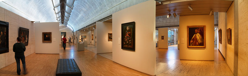 kimbell-museum-fort-worth-louis-kahn-building-gallery-6