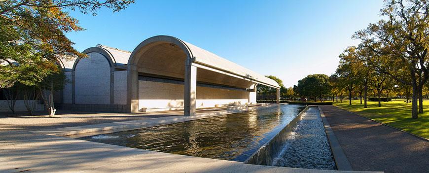 kimbell-museum-louis-kahn-building-exterior-3