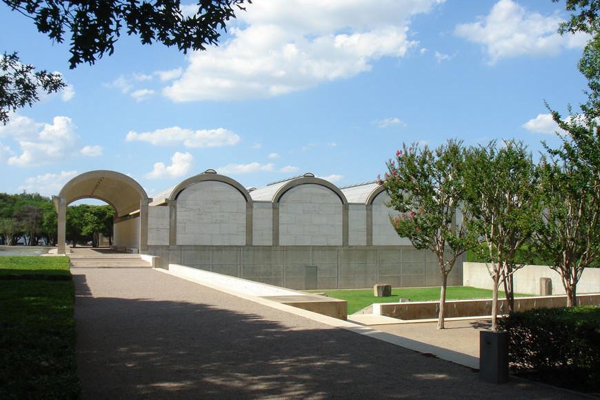kimbell-museum-louis-kahn-building-exterior-4