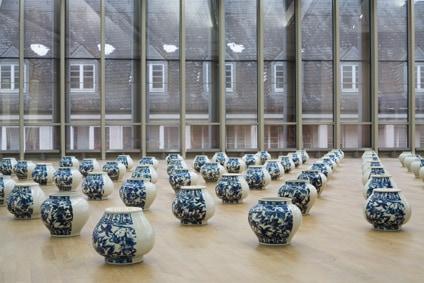 MMK Museum für Moderne Kunst Frankfurt 03