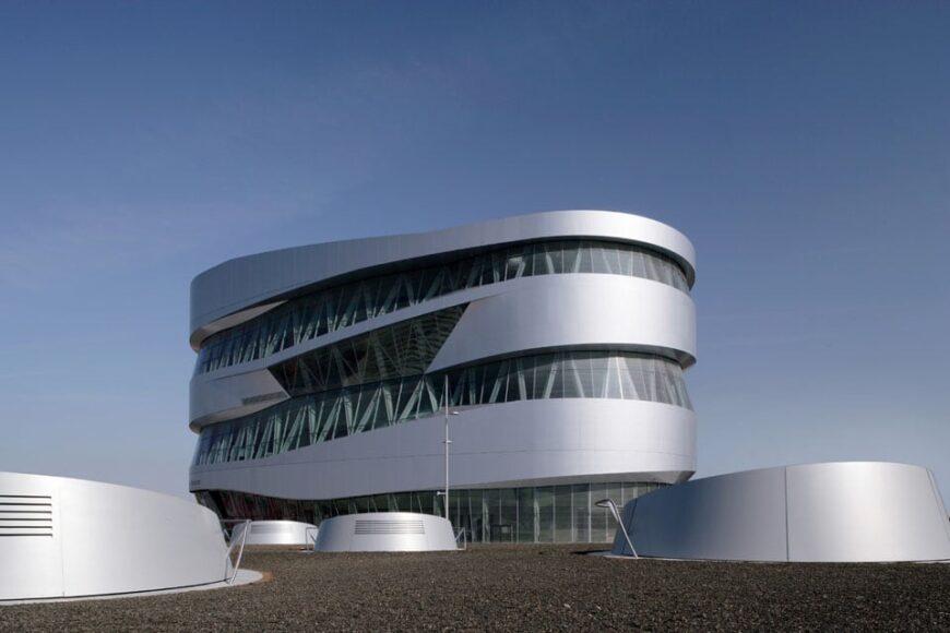 Mercedes-Benz-museum-Stuttgard-UN-studio-exterior-view-01