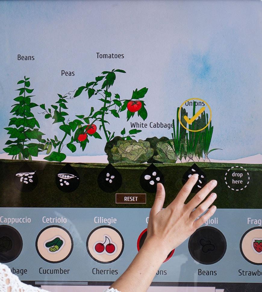 Orto-Botanico-Padova-installation-06