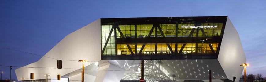 porsche museum stuttgart 01