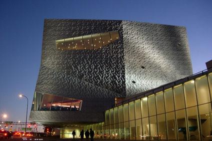 WAC – Walker Art Center | Minneapolis, MN