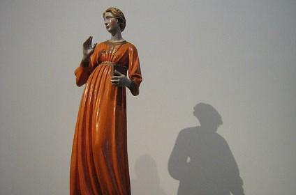 bode museum berlin 03