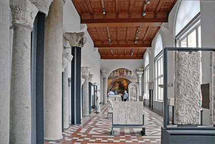 bode museum berlin 04