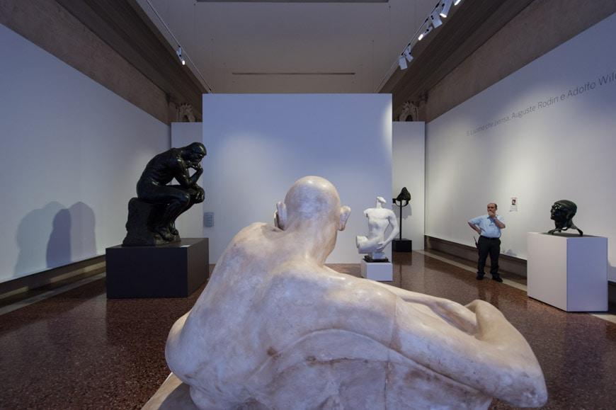 cà-pesaro-gallery-Venice-rodin