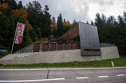 gampen-gallery-sudtirol-01-rid