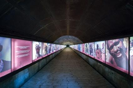 gampen-gallery-sudtirol-02-rid