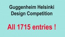 guggenheim helsinky-page01