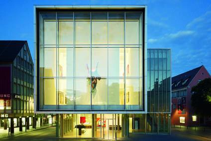 kunsthalle-weishaupt-Ulm 03
