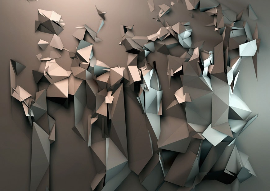 modalities spontaneous-derinbogaz-biennale-02