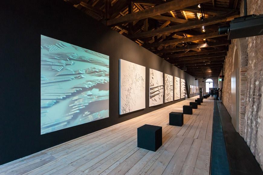 turkey-pavilion-venice-architecture-biennale-inexhibit