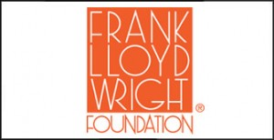 FLW foundation logo