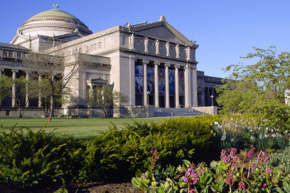 Museum of Science and Industry – Chicago