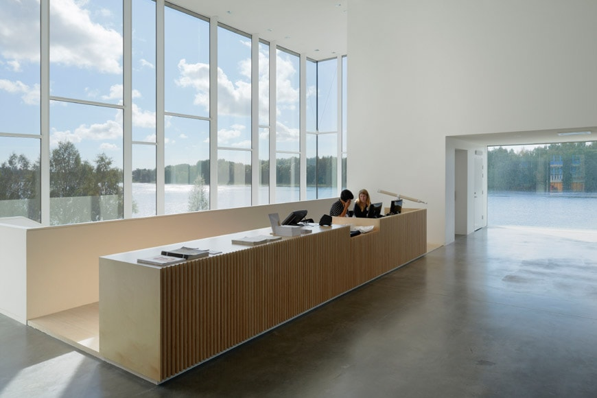 Umeaa-bildmuseet-entrance-HL