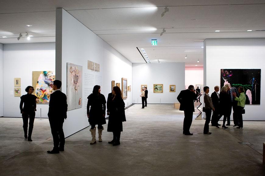 arken-museum-of-modern-art-copenhagen-interior-1