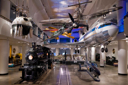 museum-science-industry-chicago-02