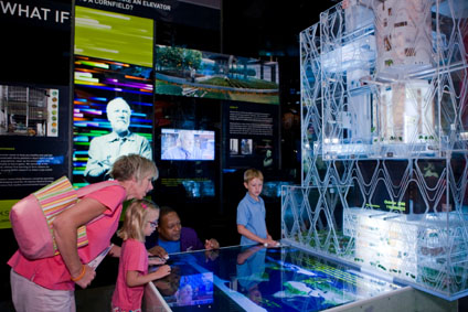 museum-science-industry-chicago-05