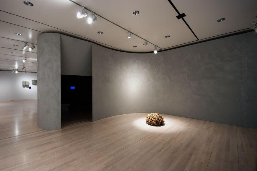 scenario-terra-exhibition-mart-rovereto-claudio-cintoli