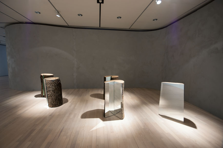 scenario-terra-exhibition-mart-rovereto-michelangelo-pistoletto-01