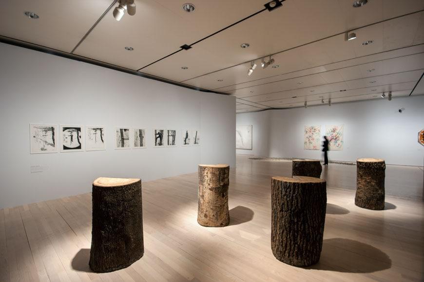 scenario-terra-exhibition-mart-rovereto-michelangelo-pistoletto-02