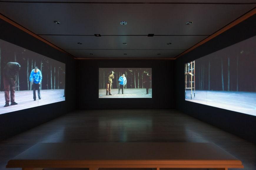 scenario-terra-exhibition-mart-rovereto-nico-angiuli