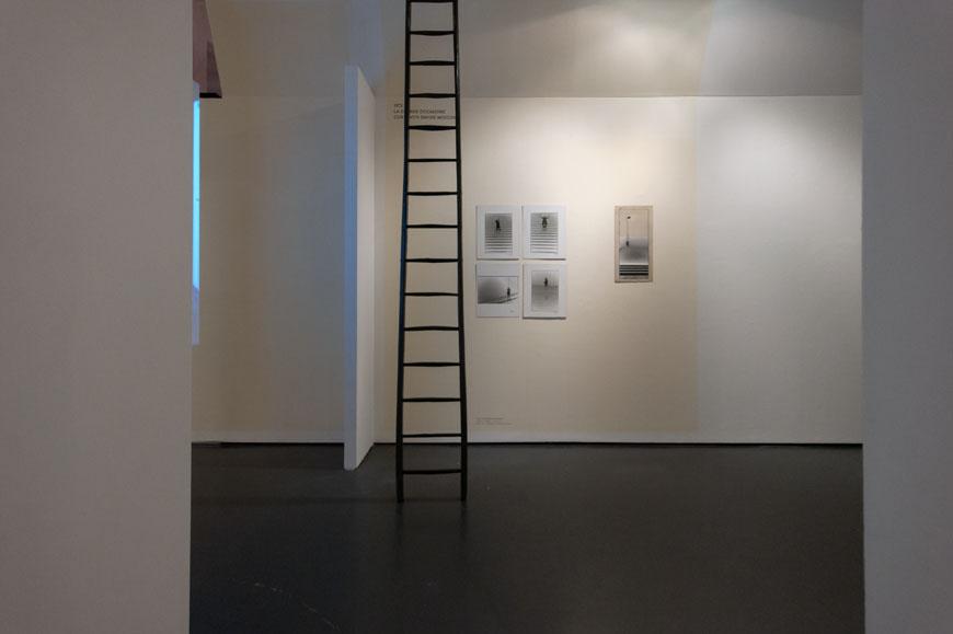 ugo la pietra exhibition triennale milan 2014 01