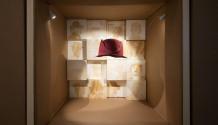 ugo la pietra exhibition triennale milan 2014 15b