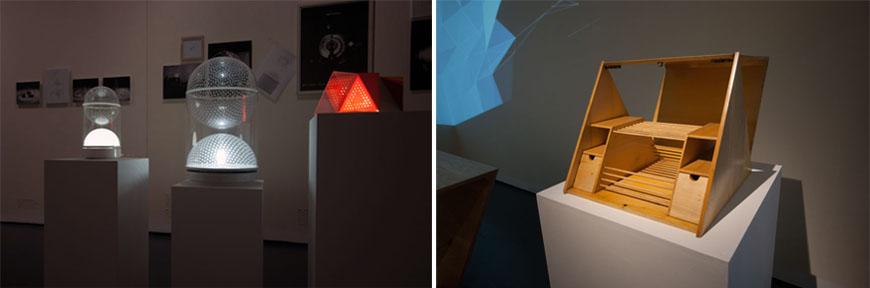 ugo la pietra exhibition triennale milan 2014 20
