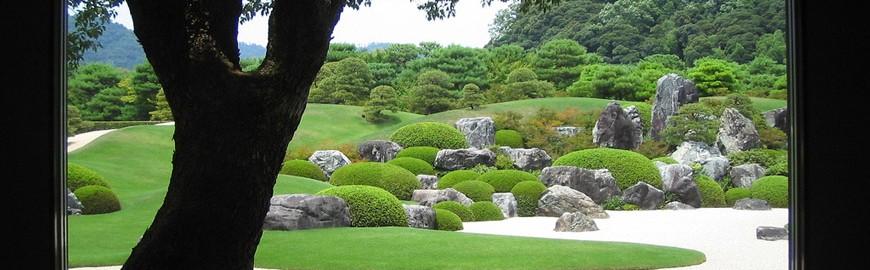 adachi art museum garden 01
