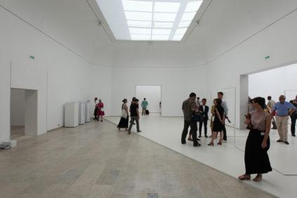 Belgio | 14a Biennale Architettura