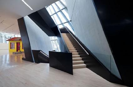 eli-and-edithe-broad-art-museum-MSU-04