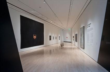 eli-and-edithe-broad-art-museum-MSU-06