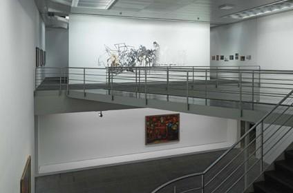 kunstmuseum bern 02