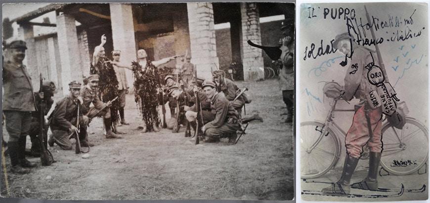 mart-1war-18-peschiera-1915-bucci-marinetti-boccioni