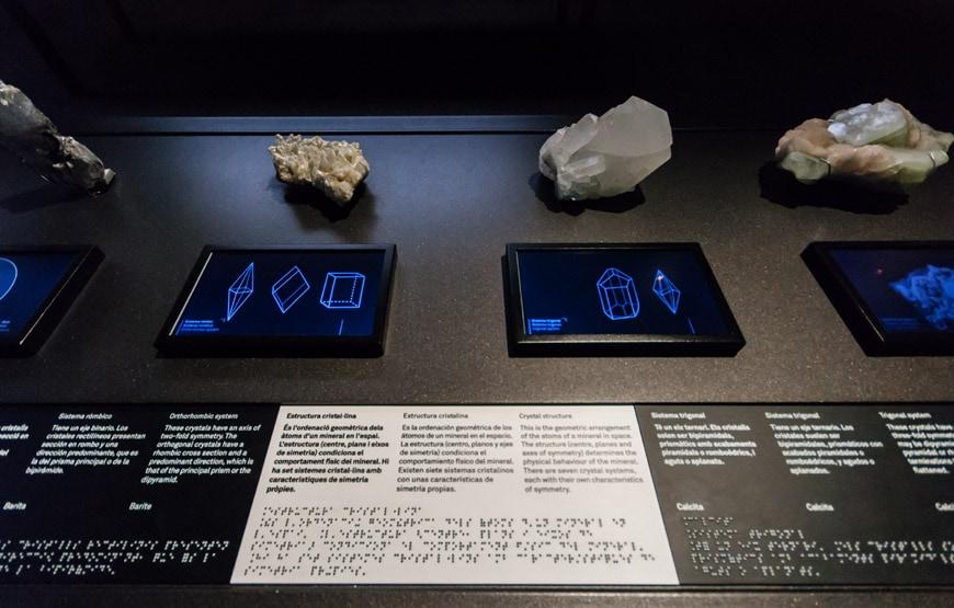 museu blau science museum barcelona 29