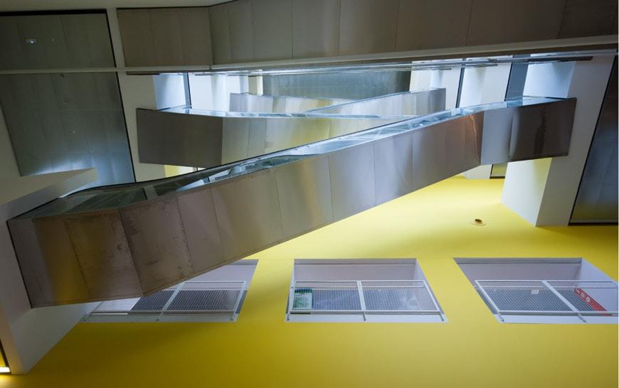 museu disseny barcelona architecture 19