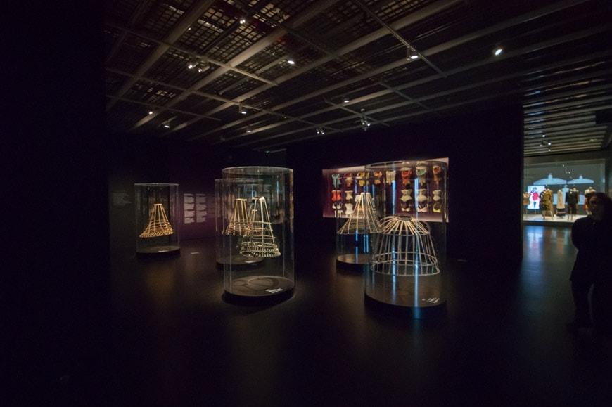museu disseny barcelona architecture 29