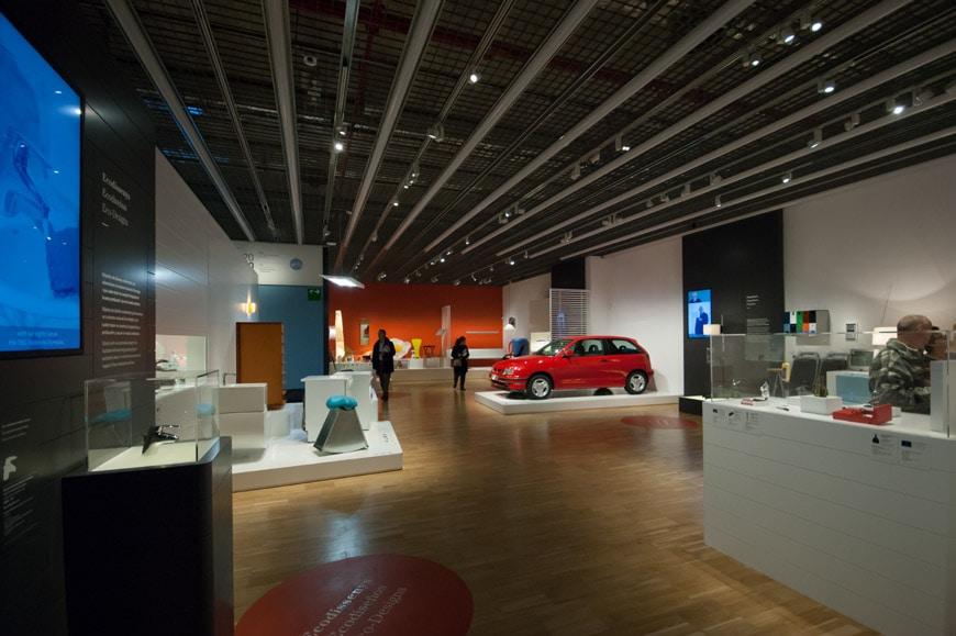 museu disseny barcelona architecture 31