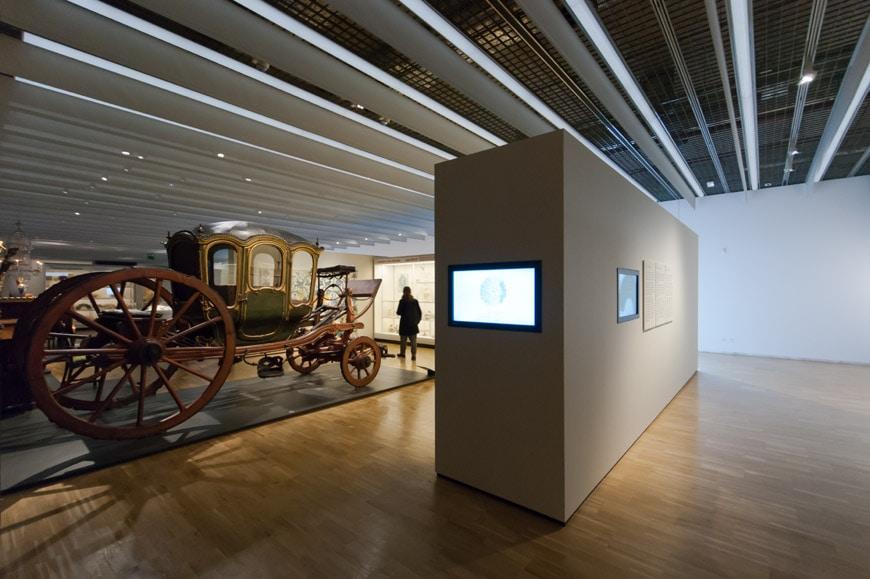 museu disseny-exhibition-2-01