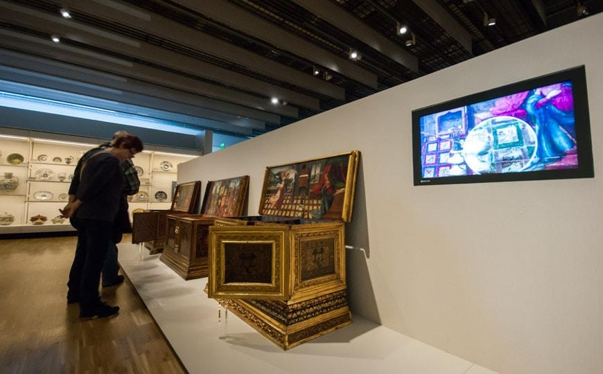 museu disseny-exhibition-2-02