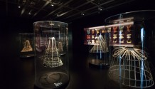 museu disseny-exhibition-3-01